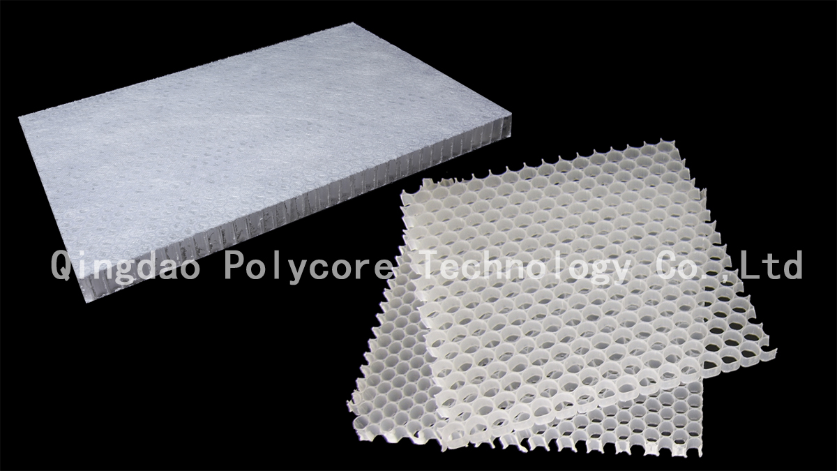 PP honeycomb core and panel-0.4mb.jpg